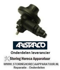 1909656 - Naglansspoelpomp vaatwasser ARISTARCO COMPACT 20