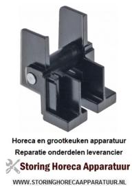 191692761 - Rol Deurhendel slot