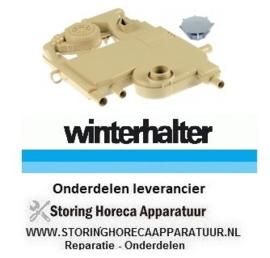 4026.00035.12 - Doorstroommeter vaatwasser WINTERHALTER GS202