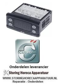 702379568 - Elektronische regelaar ICPlus915 CUPPONE