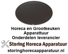 FORNUIS ONDERDELEN / ACCESSOIRES HORECA EN GROOTKEUKEN REPARATIE ONDERDELEN