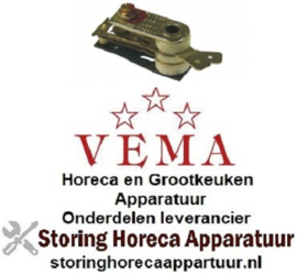 154401642 - Thermostaat VEMA