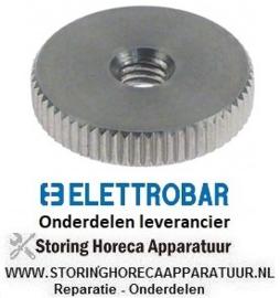 665454006  - Kartelmoer ELLETROBAR FAST161-2
