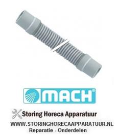 646504059 - Afvoerslang MACH