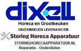 DIXELL - ELEKTRONISCH REGELAAR HORECA EN GROOTKEUKEN APPARATUUR REPARATIE ONDERDELEN