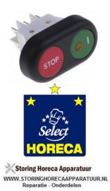 GFS - HORECA SELECT SNIJMACHINE ONDERDELEN