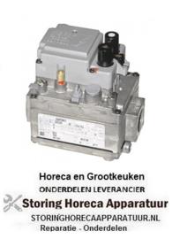 310101122 - Gasventiel SIT type ELETTROSIT 24V Electrolux, Zanussi
