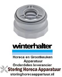 501502257 - Flensmoer voor wasarm vaatwasser Winterhalter