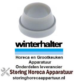 350502241 - Bus voor naspoelarm voor vaatwasser Winterhalter