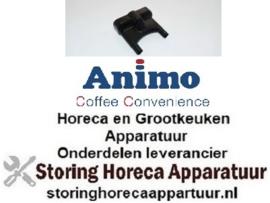 1871000423 - Schenkinrichting voor koffie machine ANIMO