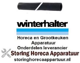 064530466 - Universeelslang ID ø 40mm OD ø 53mm L 1m Voor Winterhalter