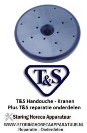 394594240 - Handdouche filter T&S voor EB-0107 blauw