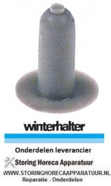 539361648 - Plunger - Winterhalter