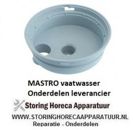 01212023617 - Bak voor filter vaatwasser MASTRO GLB0037-FN