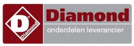 472PANN0120 - ELEKTRONISCH BEDIENINGSPANEEL DIAMOND