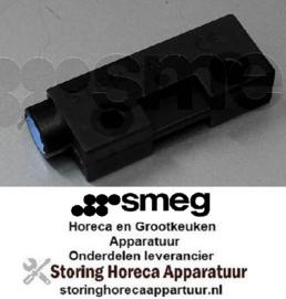 970072221 - Deurmagneet voor vaatwasser SMEG UD526D