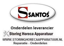 SANTOS - HORECA EN GROOTKEUKEN APPARATUUR REPARATIE ONDERDELEN