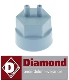 992107013 - Luchtkamer DIAMOND  DK7/2-NP