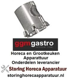 161100885 - Menghuls voor ontstekingsbrander gasfornuis GGM GASTRO