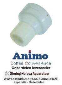 """0160.42.33 - Pakking aansluiting 3/8"""" voor afvoerkraan koffiemachine ANIMO A100W"""