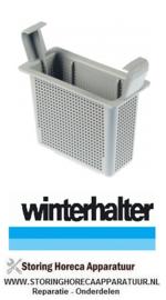 51960003039 - Filter WINTERHALTER