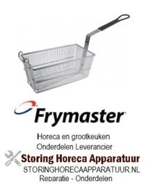 966970183 - Friteusekorf voor FRYMASTER