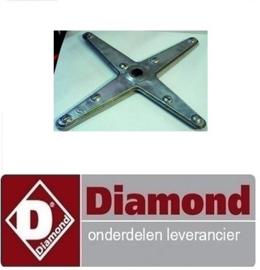 2450500518 - WASARM VOOR P700 - JAAR 2006 DIAMOND