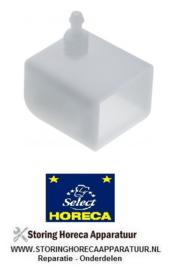 223519513 - Luchtkamer Horeca-Select, Silanos