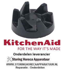 206699477 - Koppeling ø 36 mm KITCHENAID