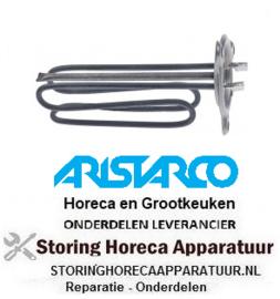 814420269 - Verwarmingselement 2500W 230V voor ARISTARCO