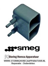 879S0088885 - luchtkamer SMEG