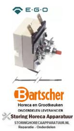 828375830 - Maximaalthermostaat uitschakeltemp 365°C BARTSCHER