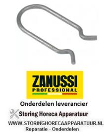 409007026 - Borgklip voor wasarm ZANUSSI