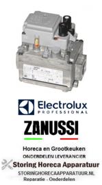 461101122 - Gasventiel SIT type ELETTROSIT 24V Electrolux, Zanussi