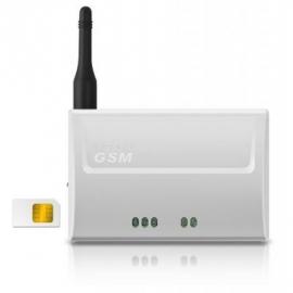 95E0130 - Pego GSM Module