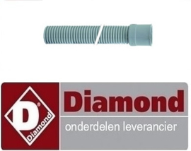0230200112 - AFVOERSLANG DIR. C/317 D. 28 DIAMOND
