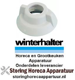 878502029 -Overzetmoer voor vaatwasser Winterhalter