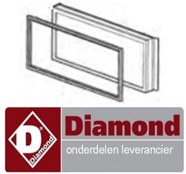 HL300 - HIL PLUS DIAMOND TOONBANK REPARATIE ONDERDELEN