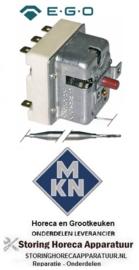 VE164375516 - Maximaalthermostaat uitschakeltemp 250°C voor MKN