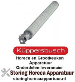 284104180 - Staafbrander voor kookketel Kuppersbusch