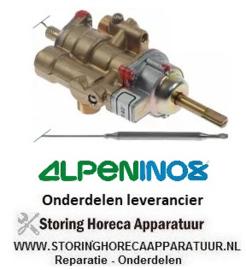955004257 - Gasthermostaat ALPENINOX MCF/69