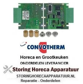 534402910 - Printplaat voor oven CONVOTHERM