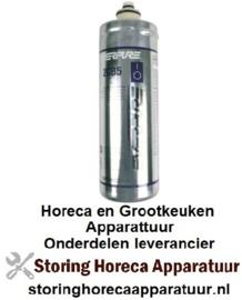 325530234 - Waterfilter EVERPURE type 2CB5 capaciteit 11355l stroomsnelheid 228l/h werkdruk max. 8,6bar