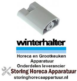 259502133 - Wasarmhouder vaatwasser WINTERHALTER