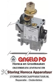 371103310 - Gasthermostaat 110-190°C ANGELO-PO