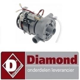505130977 - WASPOMP DIAMOND VAATWASSER DC502