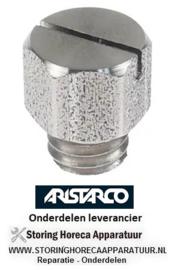 0626.7900.03 - Naspoelsproeier ARISTARCO COMPACT 20
