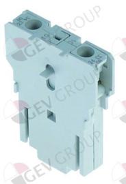 380240 - Hulpcontact contact 1NO voor magneetschakelaar M+LS05