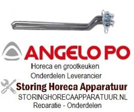 481416269 - Verwarmingselement 8000W 230V voor Angelo Po