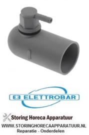 984518641 - Luchtkamer compleet ELETTROBAR FAST 160-2